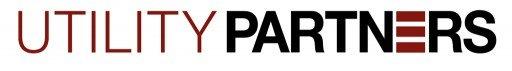 Entwicklung des Logos für Utility Partners