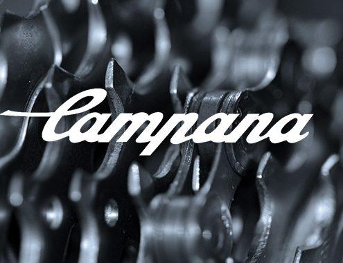 Campana Radsport Projektbild-Bild